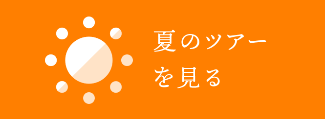 夏のツアーを見る→